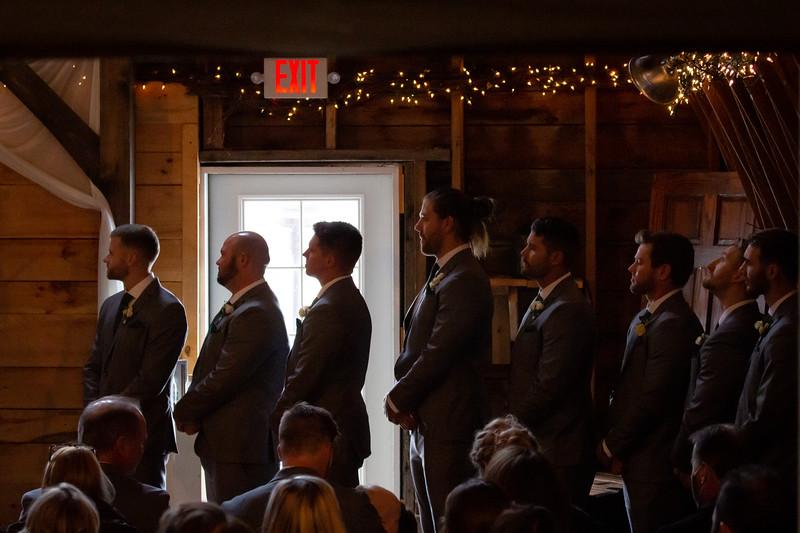 Blake Wedding-854.jpg