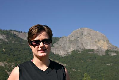 Sequoia Aug 2006