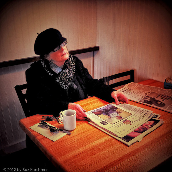 At The Sea Side Cafe, Hyannis.jpg