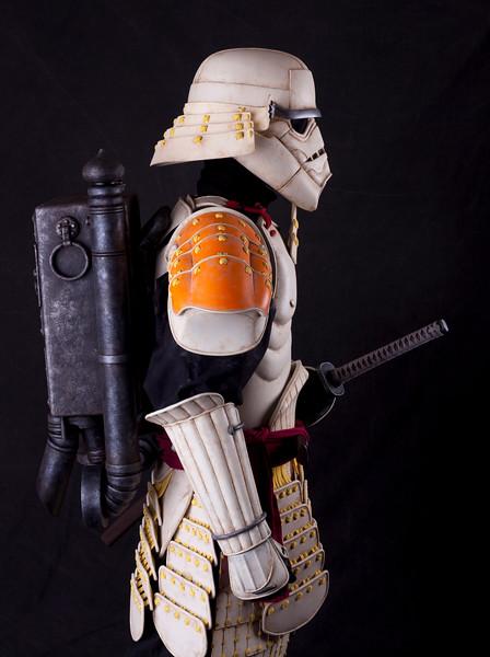 stormtrooper-samurai-26.jpg
