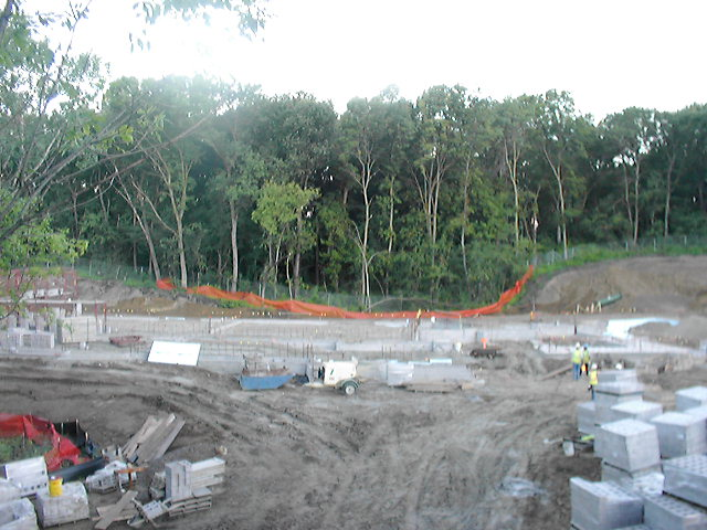 2004-08-04