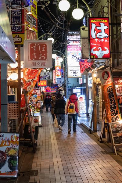 Tokyo -9872.jpg