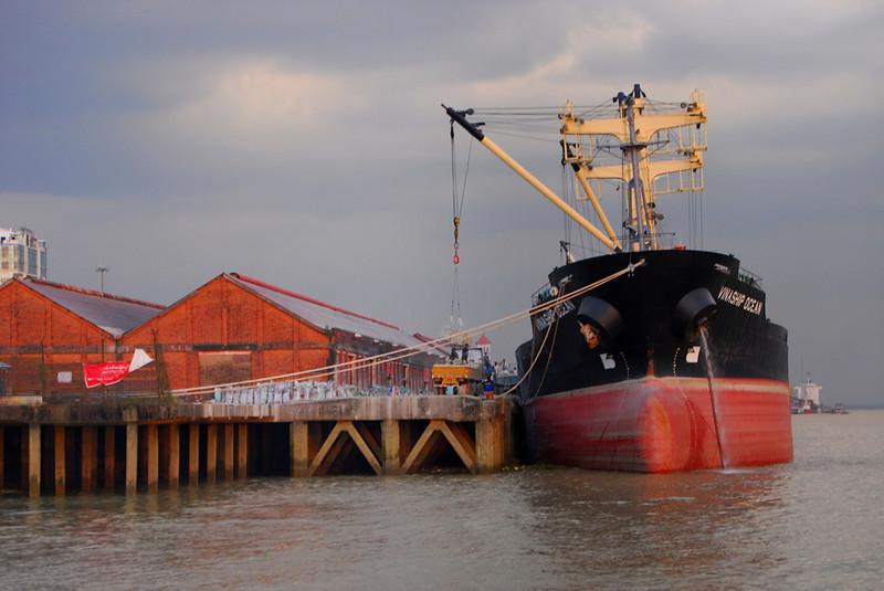 ship on the Yangon River.jpg