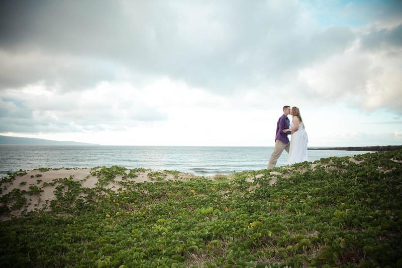 08.07.2012 wedding-349.jpg