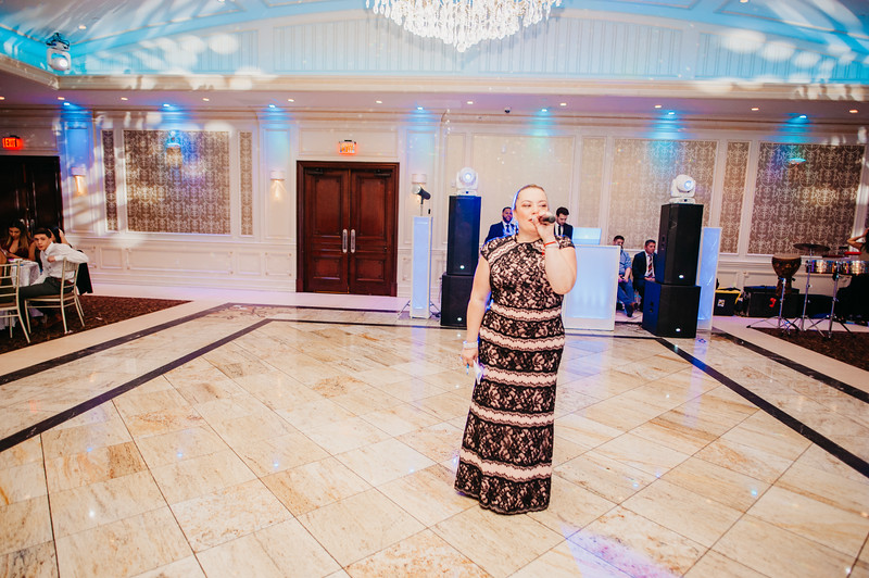 First Dance Images-7.jpg