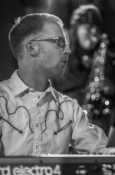 Charlie Peterson-Joe Cocker Tribute-The Parkway Theatre-2015
