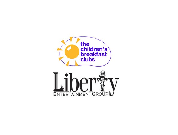 The Children's Breakfast Club