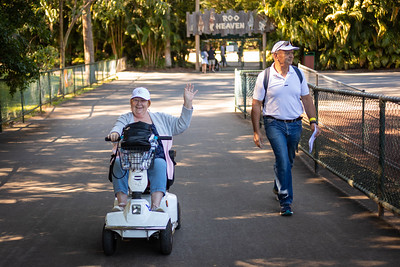 20190824 Don't let mobility issues spoil your travel fun