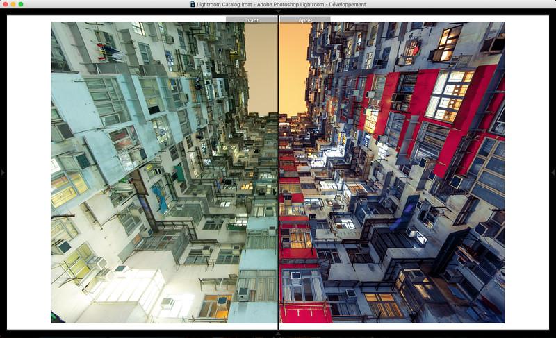 Before After Lightroom.jpg
