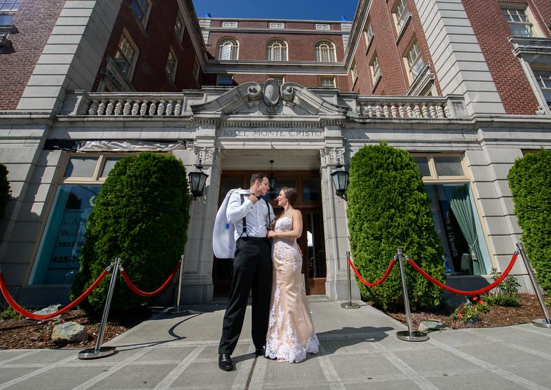 Everett Seattle monte cristo ballroom wedding photogaphy -0094.jpg