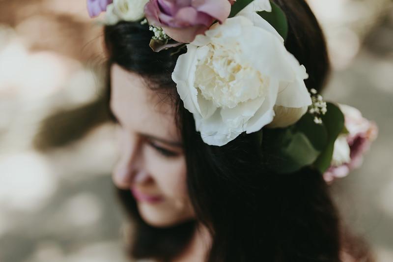 Kelly Flowers-60.jpg