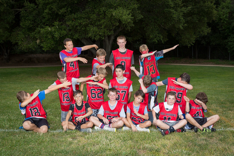red-hawks-boys-2016-9.jpg