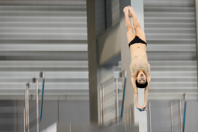 Singapore_National_Diving_Championship2018_2018_07_01_Photo by_Sanketa Anand_610A8223.jpg
