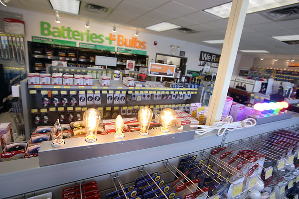 Batteries Plus Bulbs in Woburn 020119