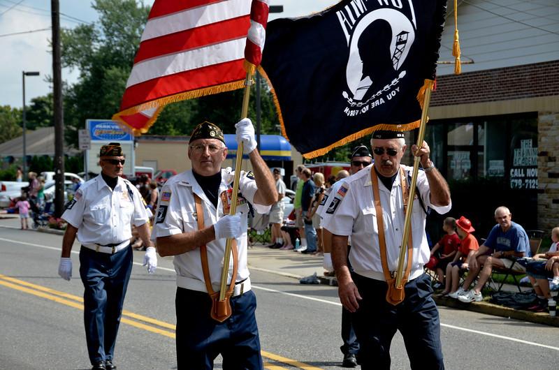 2012 Septemberfest Parade009.jpg