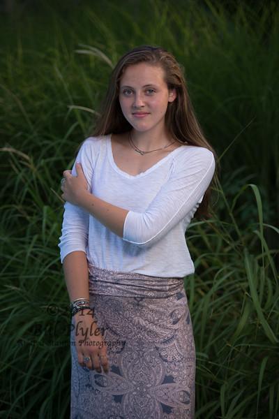 Silja Forstein-senior-BP-89.jpg