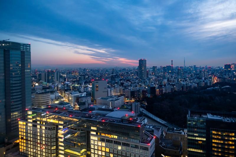 Tokyo -9666.jpg