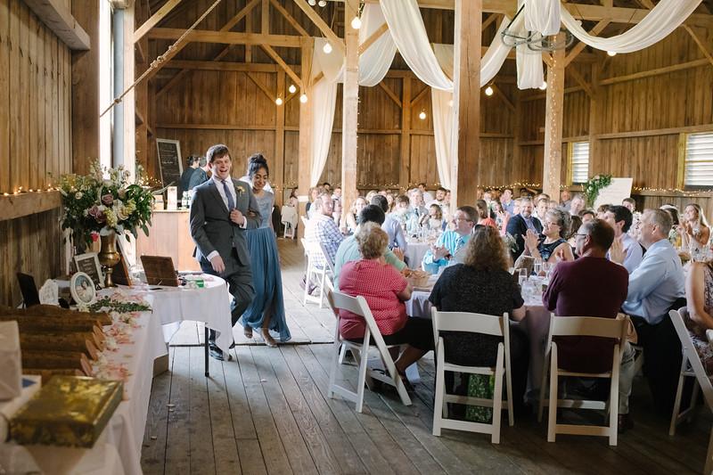 2018-megan-steffan-wedding-572.jpg