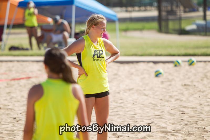 APV_Beach_Volleyball_2013_06-16_9413.jpg