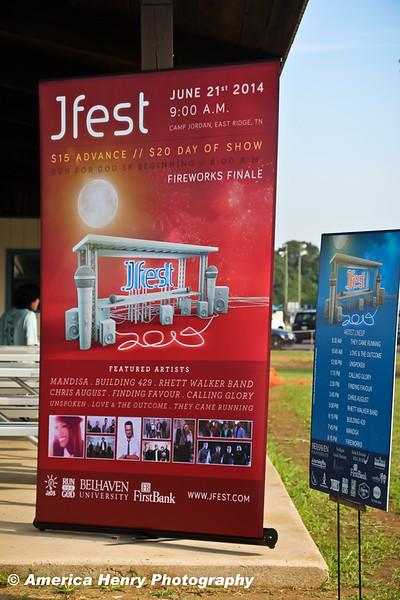 JFest 2014- 6.21.14 WEB EDITS (9 of 608).JPG