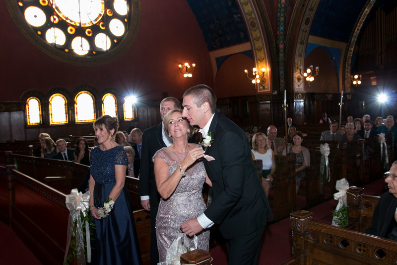 Meredith Wedding JPEGS 3K-257.jpg
