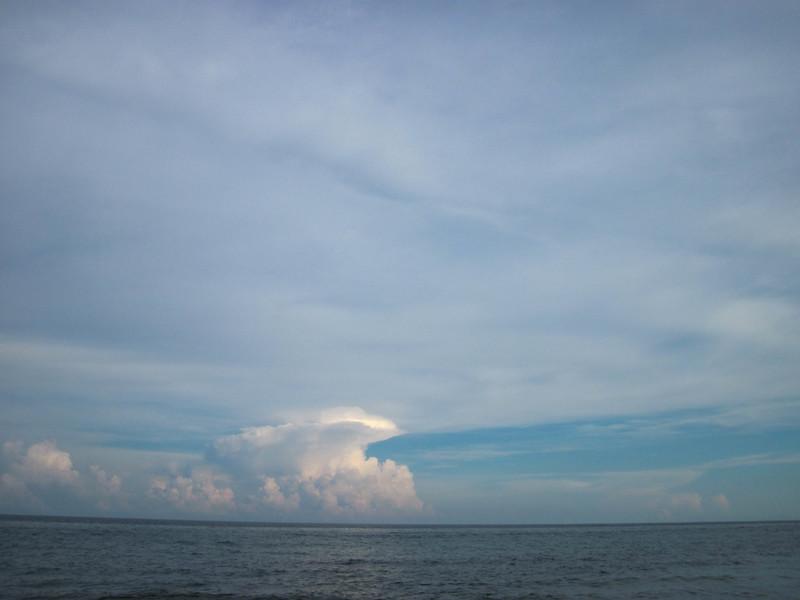 beach-paddle-9.jpg