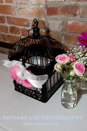 2012-06-23-Burgess-Church Wedding-Post Ceremony