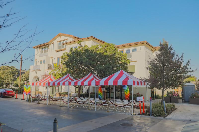 11-02-19 Sweet Retreat Grand Opening-5.jpg