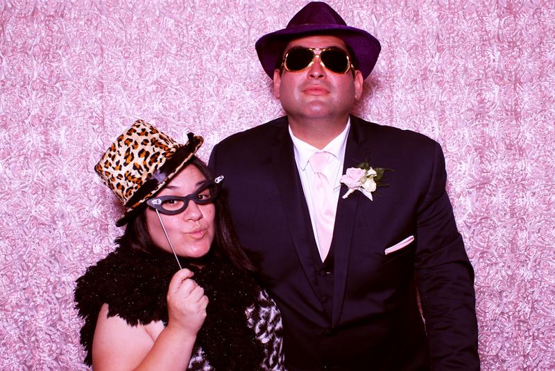 Huntington Beach Wedding (177 of 355).jpg