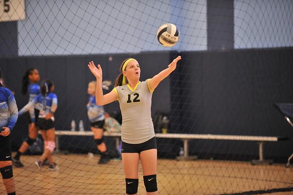 Volleyball 4.18.2015 2pm to 8pm photographer Jennifer Hatton