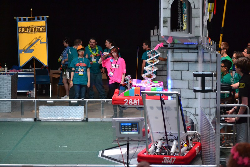 Spectrum 3847 - FIrst FRC Championship April 2016  - 0431.jpg