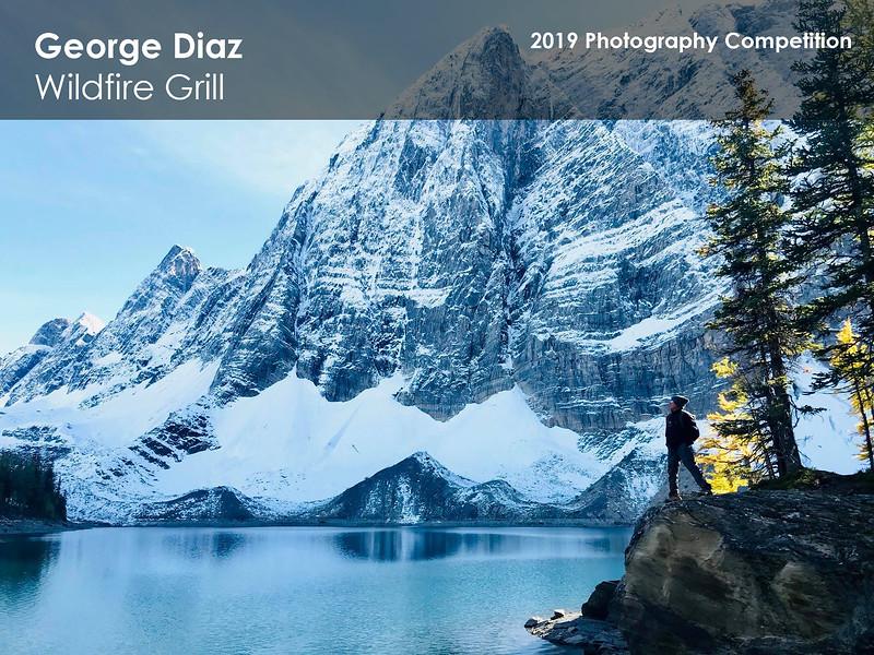 George Diaz 3.jpg