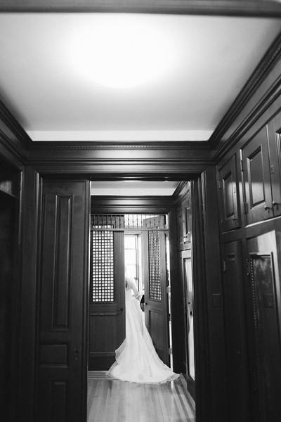Keri_Shayne_NYC_Wedding-1260.jpg
