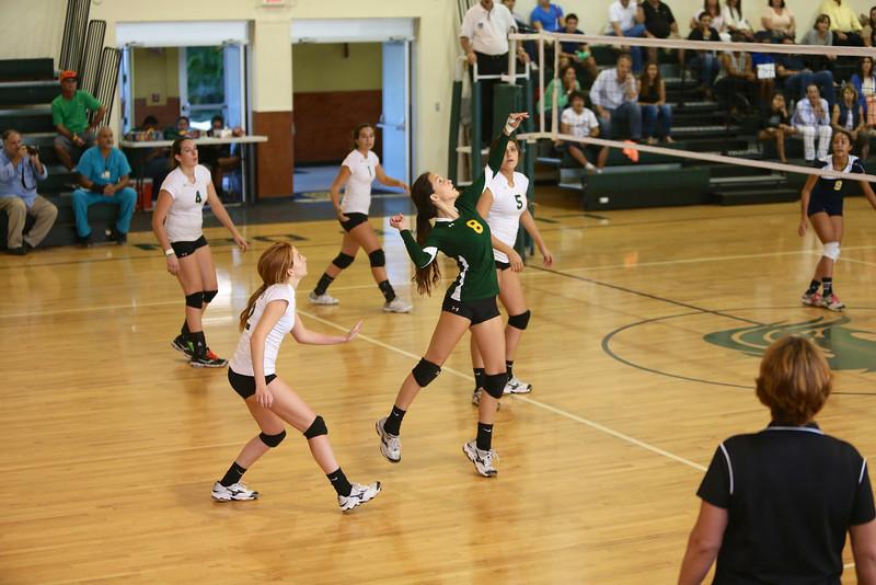 La Salle Volleyball 63.jpg
