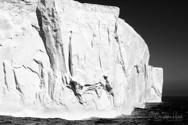 091202_sunset_antarctica_inbound_6282.jpg
