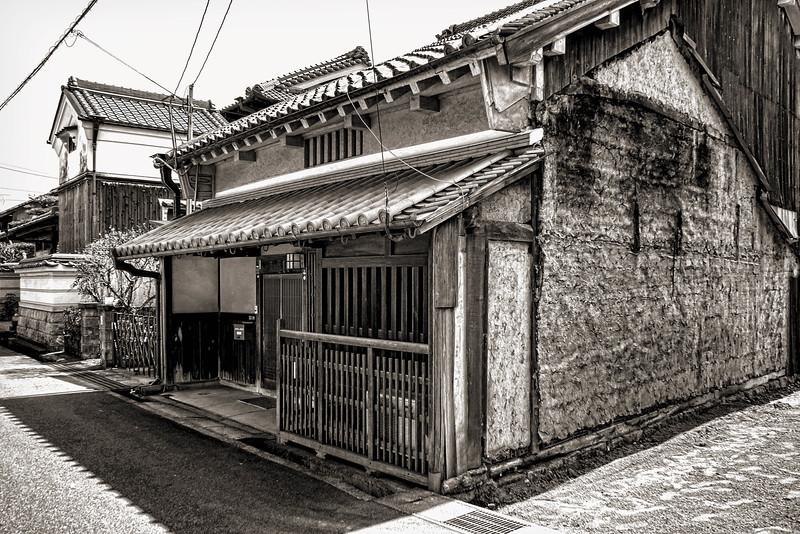 20140323_202_Sumie.jpg