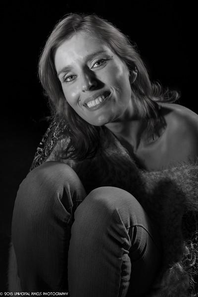 Tuongvi Vi (Kate Spade)-518.jpg