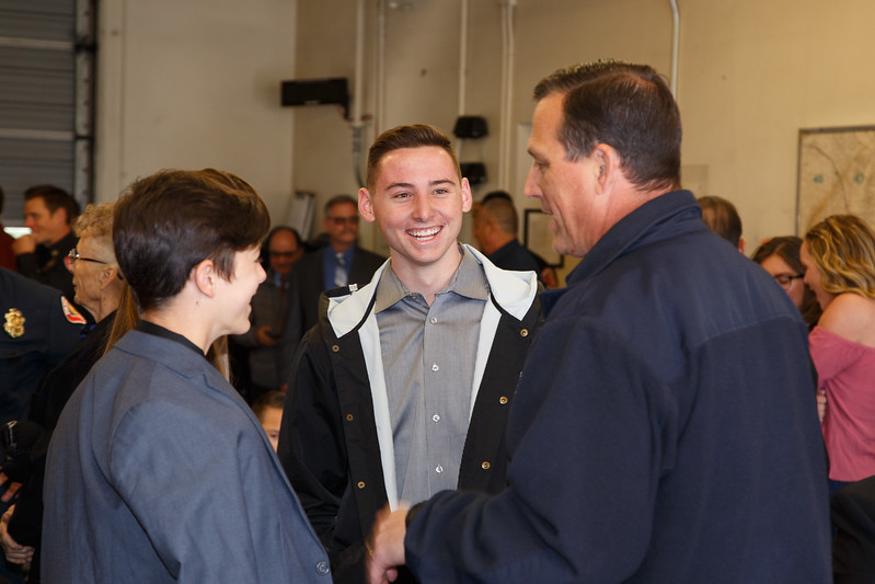 PFD_Event_022218_WardPromotion_6032.jpg