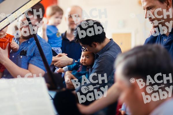 ©Bach to Baby (2018)_Lweendo Ndawana_Whitstable_21-04-2018-16.jpg