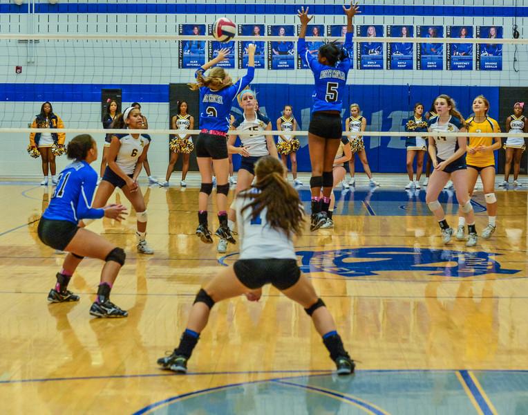 Volleyball Varsity vs. Lamar 10-29-13 (123 of 671).jpg