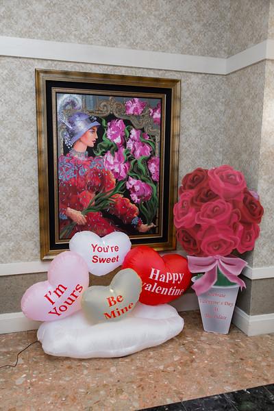 renaissance_valentine_38.jpg