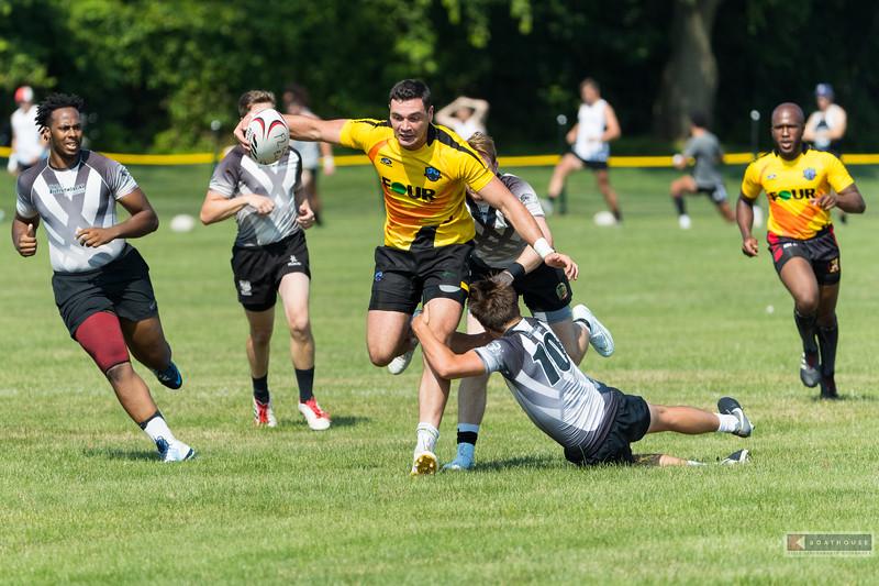 Philadelphia_7s_Rugby_Sponsored_by_BOATHOUSE_07-14-2018-20.jpg