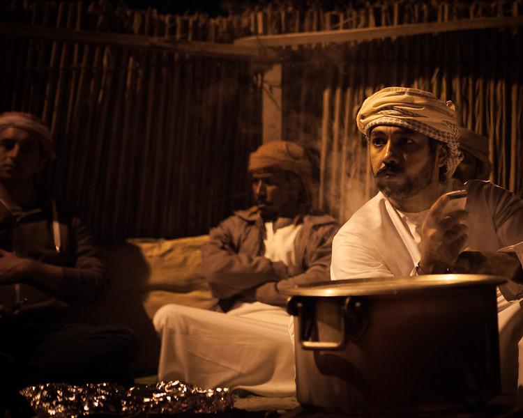 UAE-7245.jpg
