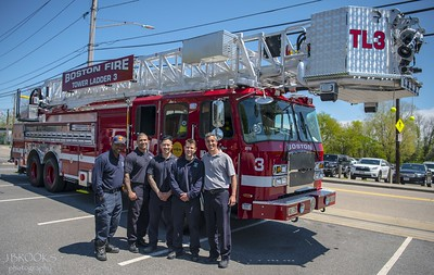 2018-05-09  Tower Ladder 3