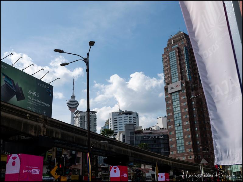 210121 Bukit Bintang Sunday 17.jpg