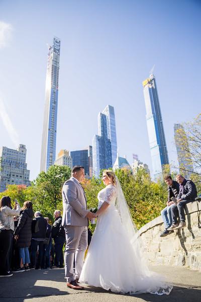 Central Park Wedding - Jessica & Reiniel-335.jpg