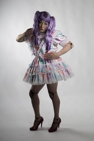 Julie-Doll-1-SmQ-Colour-Drain-Edits-Web-5.jpg