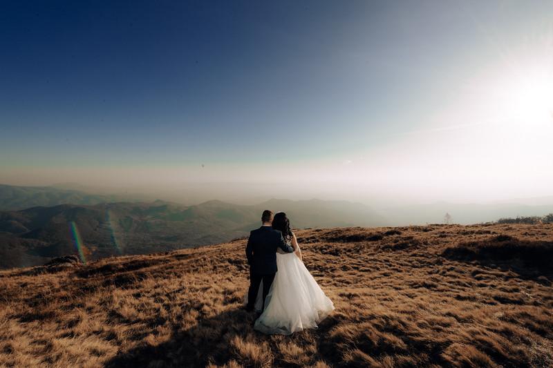 After wedding-256.jpg
