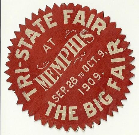 tri-state-fair-1909.jpg
