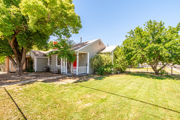 1630 Freeman St, Marysville, CA